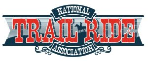 National Trail Ride Association